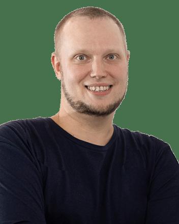 Petri Kauhala
