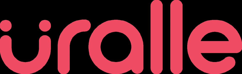 uralle-logo-red-bg-transparent