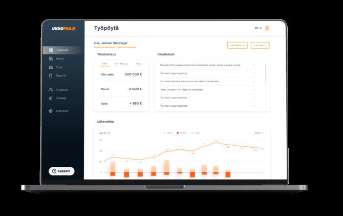UKKO-Toiminimiyrittäjyys-kannettava-dashboard