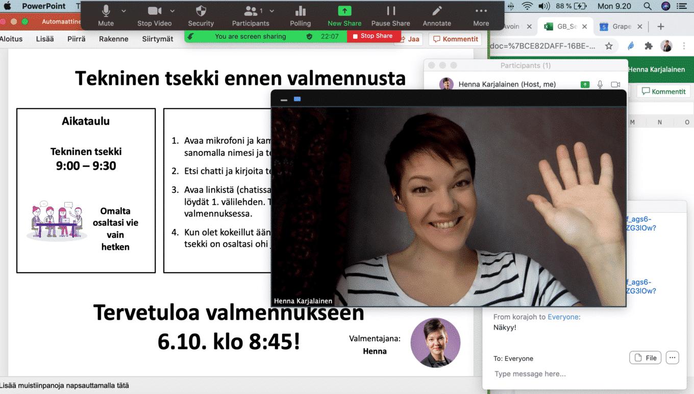 Henna-Karjalainen-hyva-kokous2