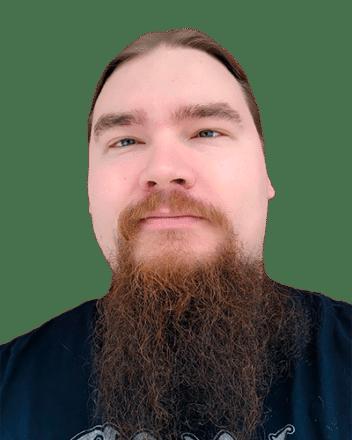 Jussi Vainionpää