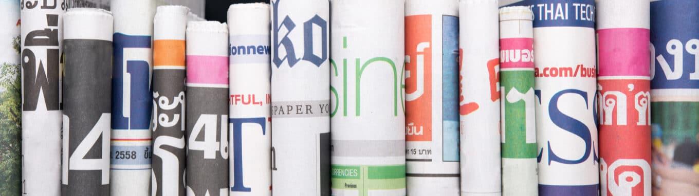 media-kiinnostuu-yrittajasta-sanomalehtia