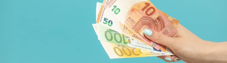 yritajan-euro-setelitukko