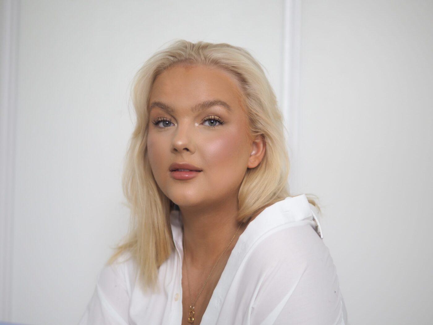 Janina Koskenniska