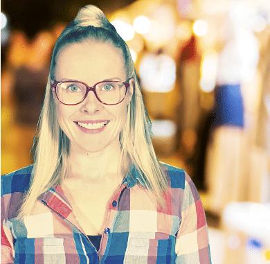 Jonna Heinonen