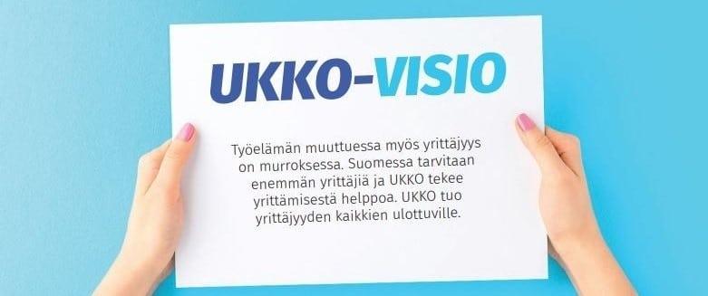 ukko-visio_kuva
